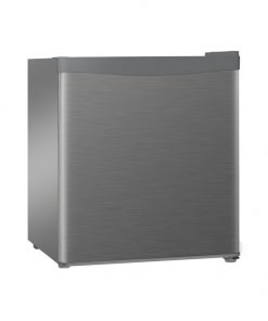 Tecno 49L mini bar fridge TFR48
