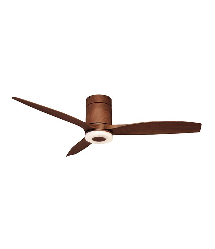 Spin savannah homegeeks home cooling purifying fans ceiling fans aloadofball Gallery
