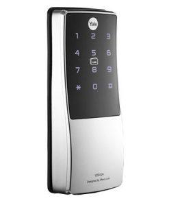 Yale digital door lock YDD324