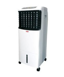 EuropAce 10L Air Cooler ECO513Q