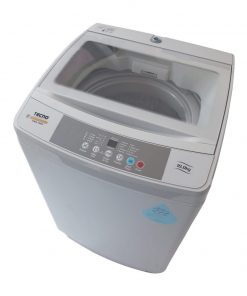 Tecno 10kg fully automatic fuzzy logic washer TWA1099