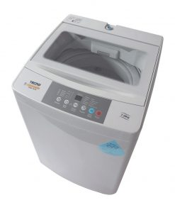 Tecno 7kg fully automatic fuzzy logic washer TWA7078