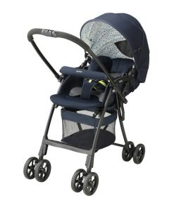 Aprica Karoon Plus pushchair