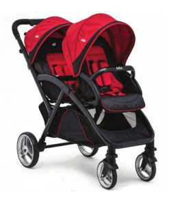 Joie Evalite Duo pushchair