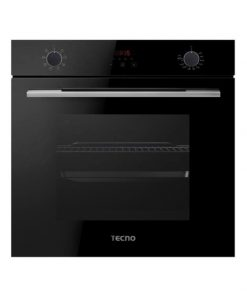Tecno 73L 8 multi-function built-in oven TBO7008