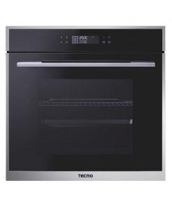 Tecno 73L 10 multi-function built-in oven TBO7010