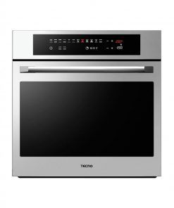 Tecno 58L 14 multi-function built-in catalytic electric oven TEOREMA60