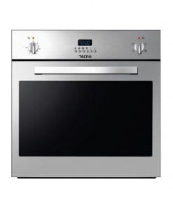 Tecno 58L 5 multi-function built-in electric oven TMO28