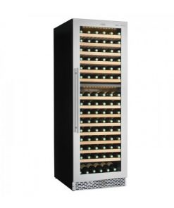 EuropAce 152-175 bottles Signature Series wine cooler EWC8171S