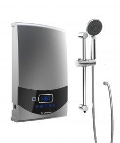 Ariston Aures Luxury water heater ST33