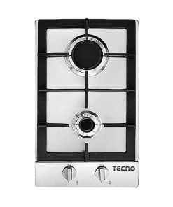 Tecno 30cm built-in domino hob TA322TRSV