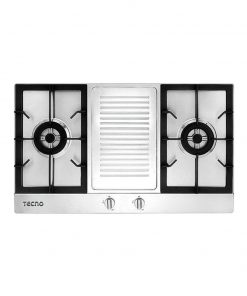 Tecno 90cm built-in hob TA982TRSV