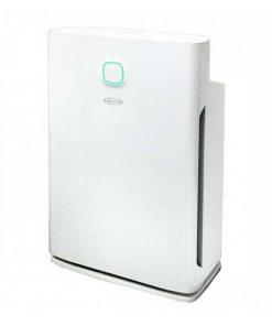 EuropAce air purifier EPU3501S
