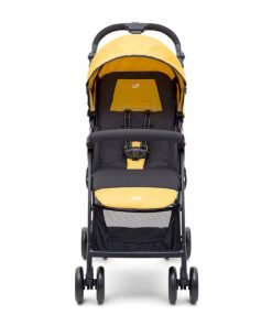 Joie Aire Lite Daffodil pushchair