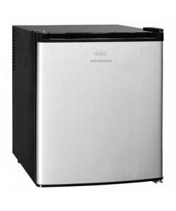 EuropAce 32L mini bar freezer EFZ1361S