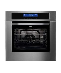 Otimmo 70L built-in electric oven EBO3701S