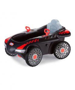Little Tikes Sport Racer