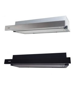 Tecno 90cm telescopic hood TH913T