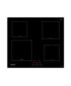 Tecno 60cm built-in induction hob TIH648