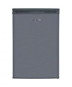 Tecno 89L Upright Freezer TUF89