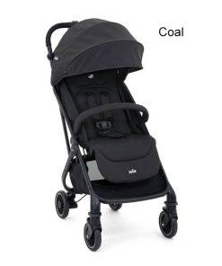 Joie Tourist Coal pushchair