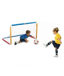Little Tikes Easy Score Soccer Set