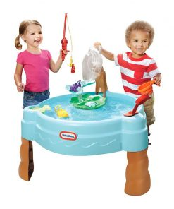 Little Tikes Fish and Splash Water Table
