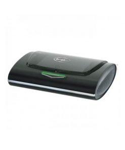 EuropAce car desktop air purifier EPU1101S