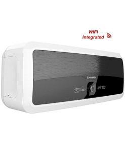 Ariston 30L Storage Water Heater Slim2 LUX