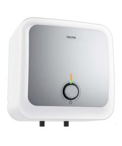 Tecno 30L Storage Water Heater TSH 30N