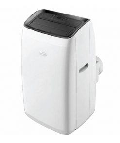 EuropAce 4-in-1 portable aircon EPAC 12Y6